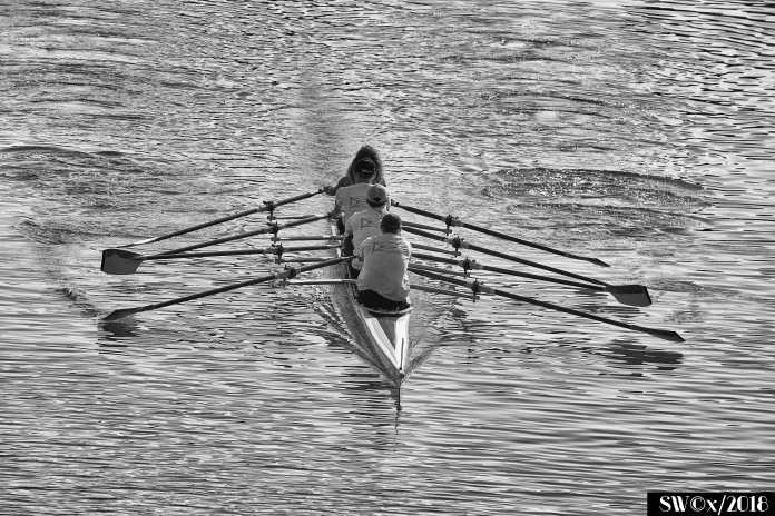 On the river DSCF3979 1