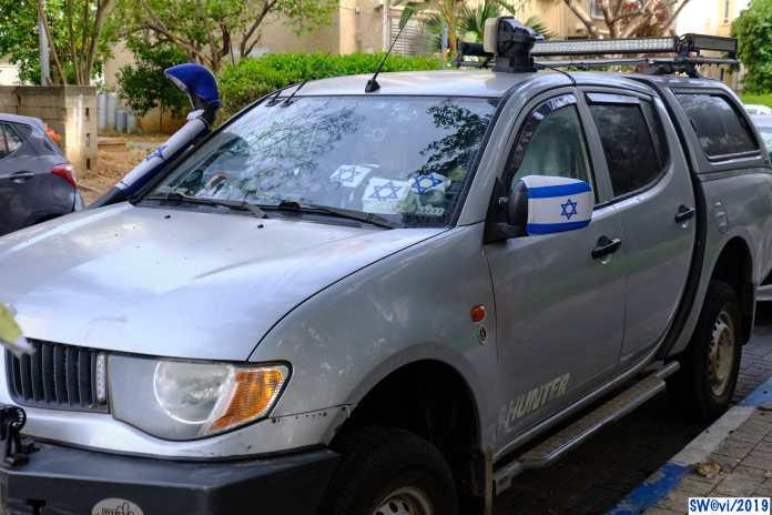 In Israel???.jpg