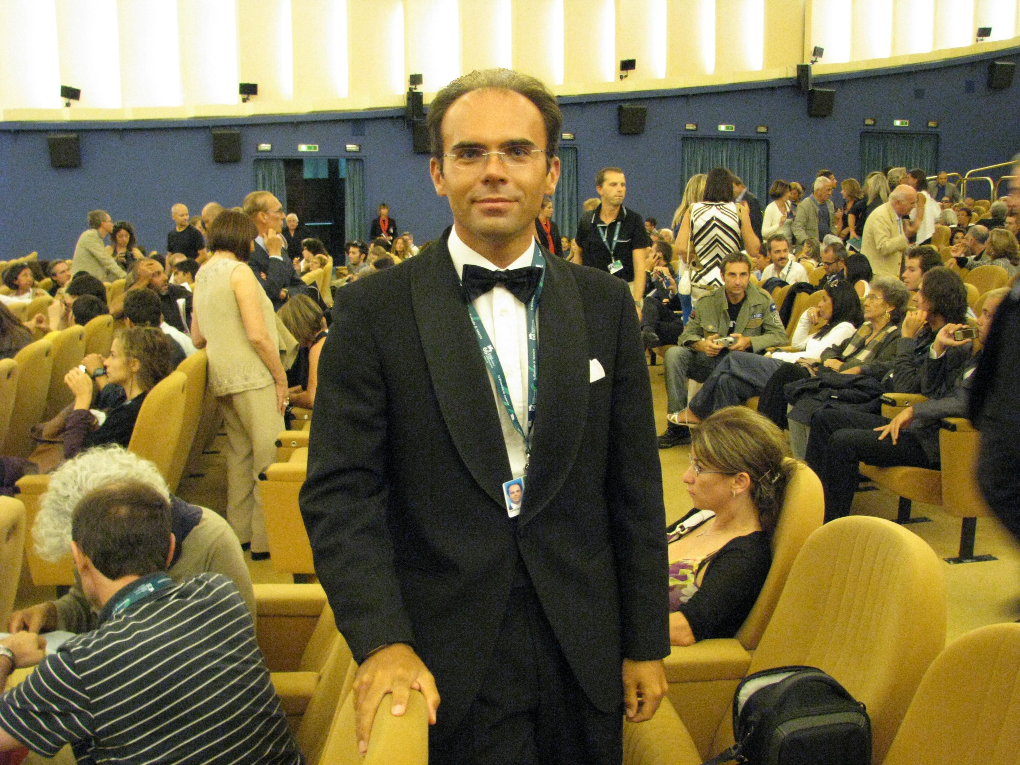 Venezia 2009 297