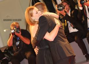 Amy Adams - Jeremy Renner (3)