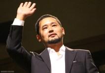 yasushi-kawamura
