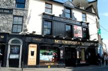Best Restaurant Galway