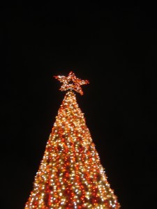 christmas_tree_pedion_areos