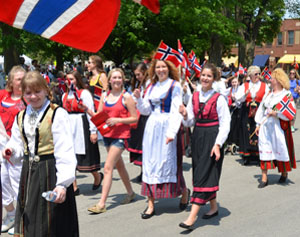 norwegian_parade