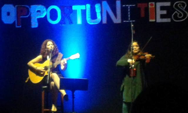 tedxpatras_2016_music