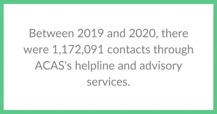 Between-2019-and-2020-there-were-1172091-contacts-through-ACASs-helpline-and-advisory-services