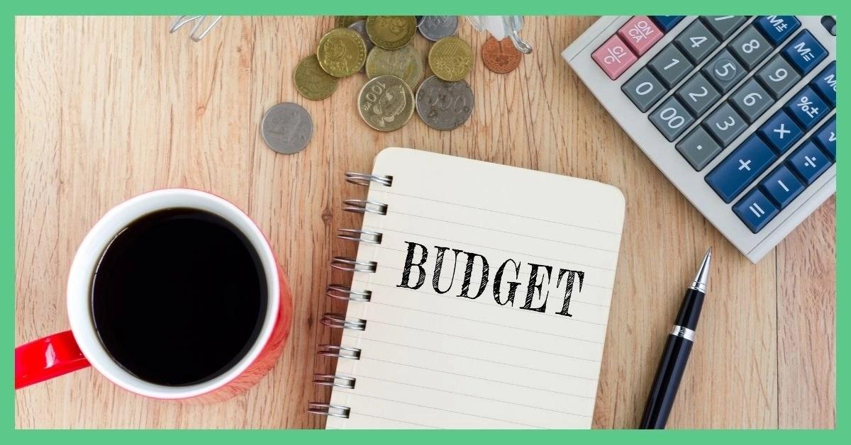 Key ways to ways to save money on a tight budget