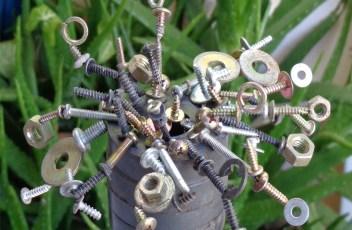 magnet-1110649_1920