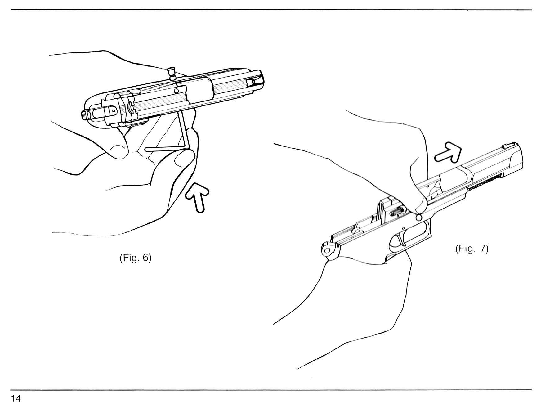 Index of /firearms/guns/ultrastar/manual/source