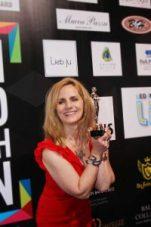 Fashion Award 2016