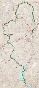 MINAMI-ALPS-MINAMI_map_1