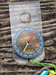 compass_0042a