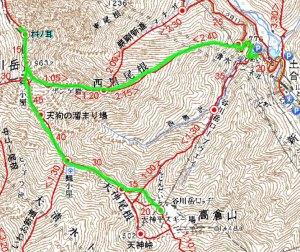tanigawadake_2016-10-15_2