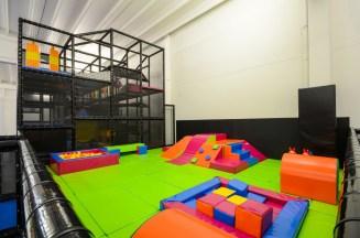 Activités pour enfants à Lille
