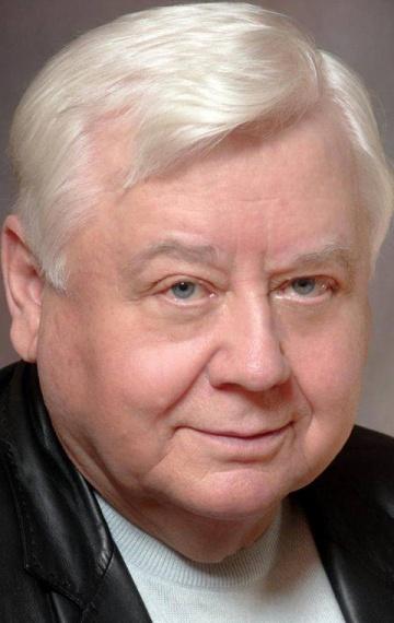 Олег Табаков. Народный артист СССР