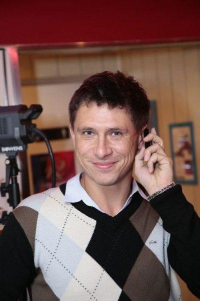 Тимур Батрутдинов. Биография юмориста, личная жизнь, карьера, фото