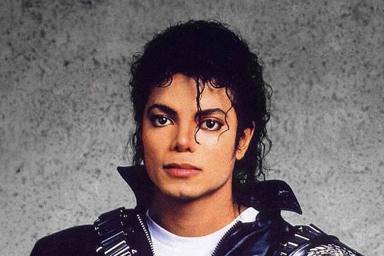 Майкл Джексон. Биография певца, детство, личная жизнь, смерть. Карьера, фото