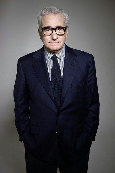 Мартин Скорсезе. Биография режиссера. Личная жизнь и карьера. Фото