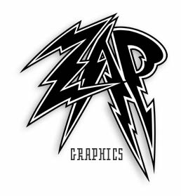 (Zap Graphics)