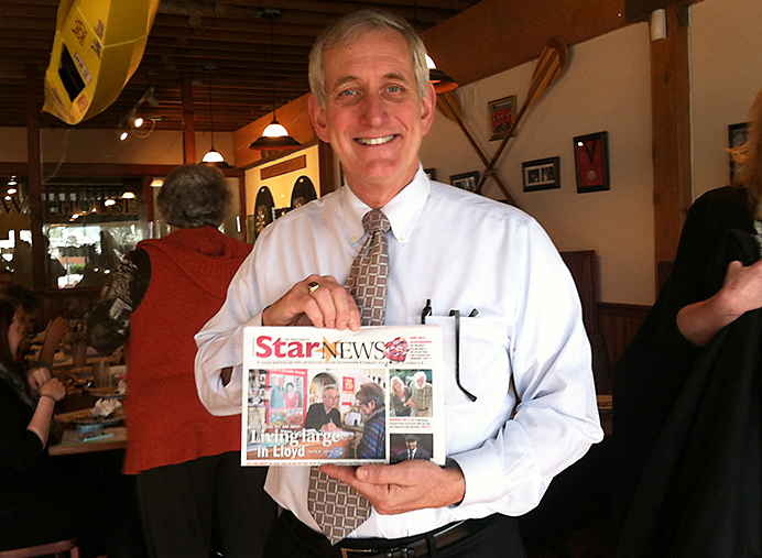 charlie_hales_read_the_star_web_lead