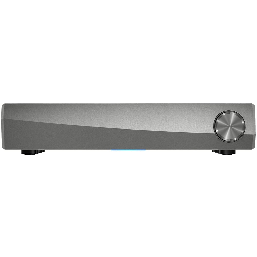 Heos 5 1-Ch  With HEOS 4K Ultra HD A/V Home Theater Receiver