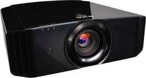 Procision DLA-X590 E-Shift 4K D-ILA Projector