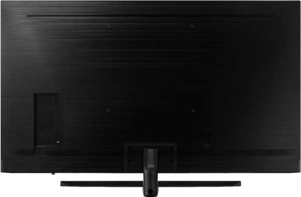"""75"""" LED NU8000 Series 2160p Smart 4K UHD TV with HDR"""