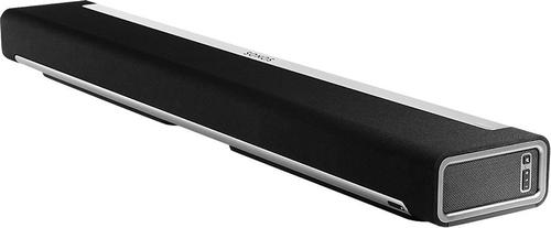 PLAYBAR Soundbar Wireless Speaker