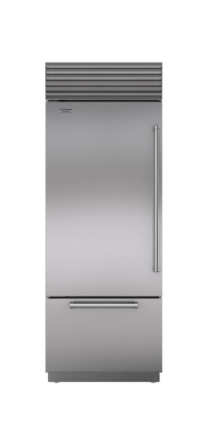 /sub-zero/full-size-refrigeration/builtin-refrigerators/30-inch-built-in-over-under-refrigerator-freezer
