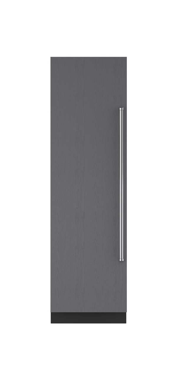 /sub-zero/full-size-refrigeration/integrated-fridges/24-inch-integrated-column-refrigerator-panel-ready