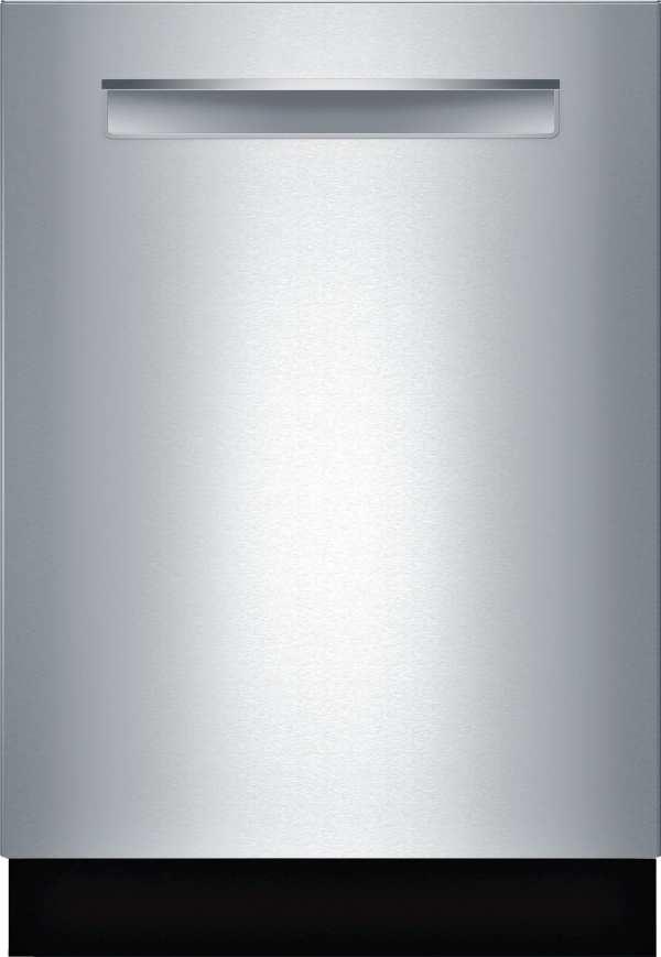 Bosch SHPM98W75N Dishwasher