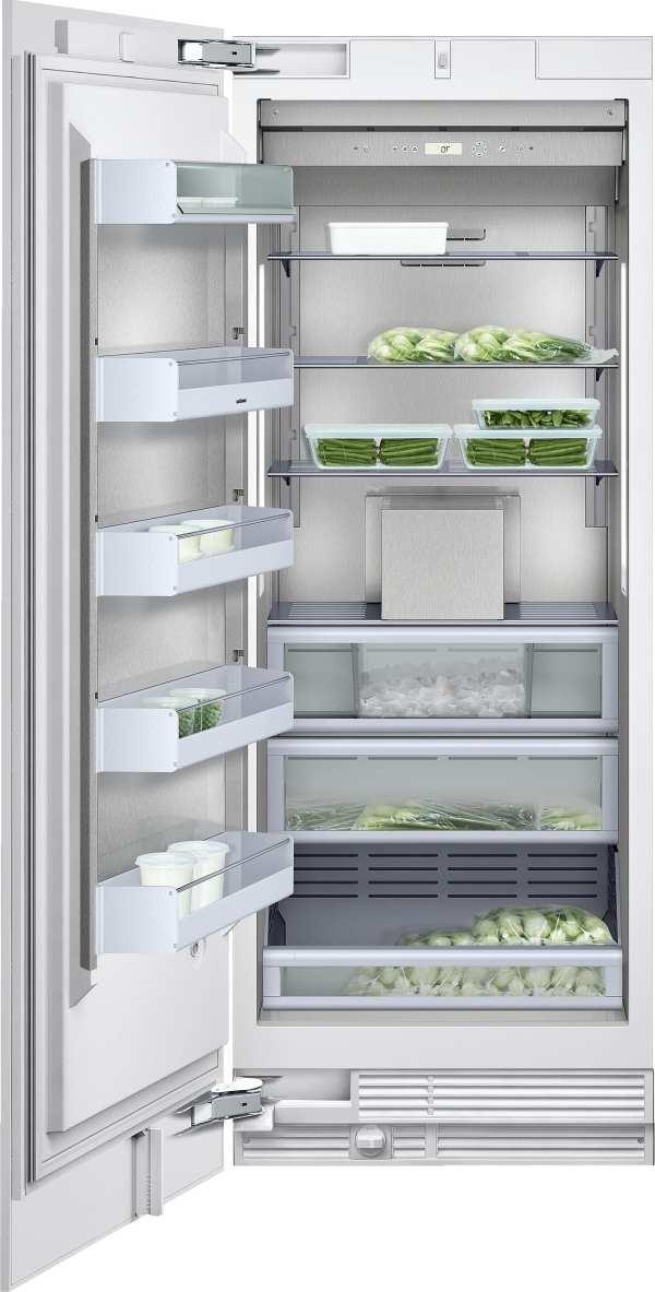 Gaggenau RF471701 Freezer