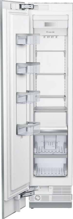 Thermador T18IF900SP Freezer