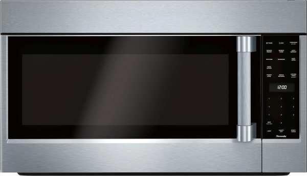 Thermador MU30RSU Microwave