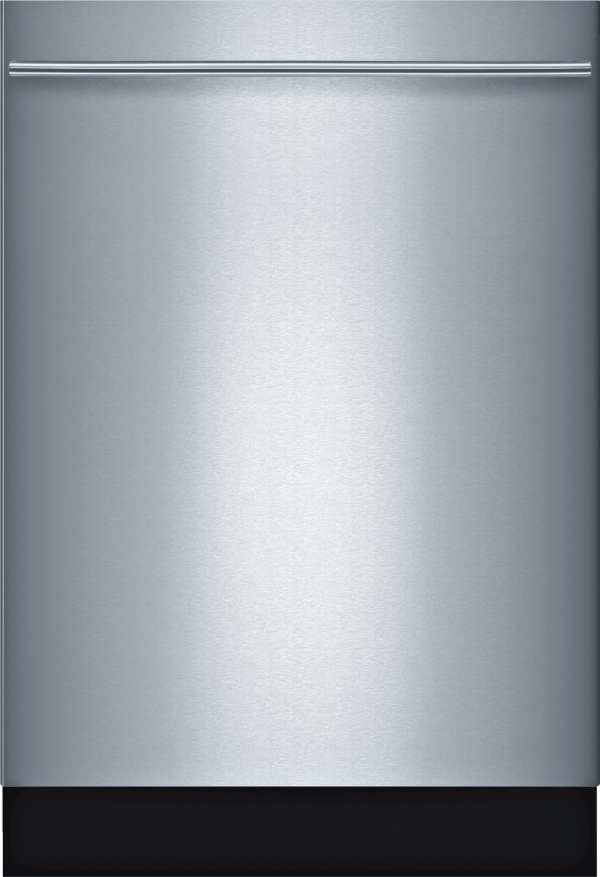 Bosch SHX5ER55UC Dishwasher