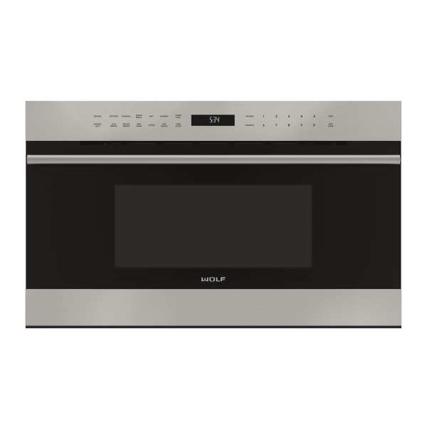 /wolf/microwave-ovens/30-inch-e-series-transitional-drop-down-door-microwave-oven-newgenonly
