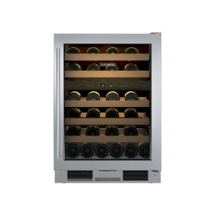 /sub-zero/wine-cooler/24-inch-freestanding-wine-storage