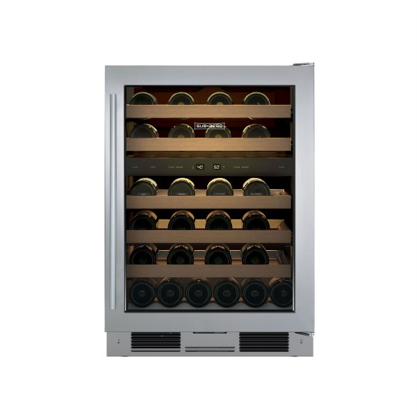 /sub-zero/wine-cooler/24-inch-freestanding-wine-storage