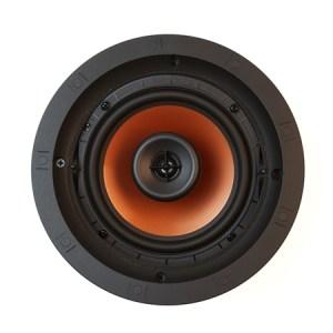 Klipsch CDT-3650-C II In-Ceiling Speaker