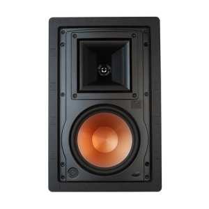 Klipsch R-3650-W II In-Wall Speaker