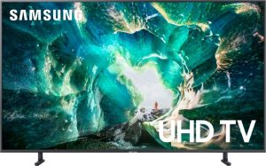 """49"""" Class LED 8 Series 2160p Smart 4K UHD TV with HDR"""