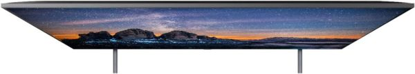 """82"""" Class LED Q80 Series 2160p Smart 4K UHD TV with HDR"""