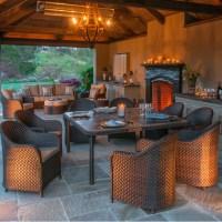 Top 5 Outdoor Entertainment Ideas For Your Backyard