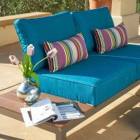 How to Choose Patio Furniture for Small Spaces