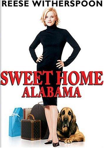 Image result for sweet home alabama