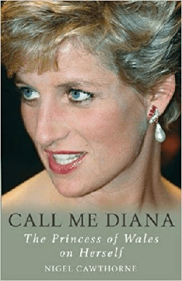princess diana piercing diagram