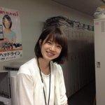 弘中綾香 可愛すぎると話題に!カレンダーの6月なんて特に可愛い。