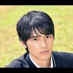 岡田健史 は高校野球球児だった!甲子園出場の経験も。