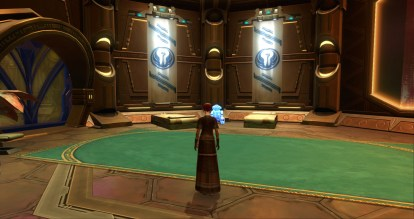 swtor house 1