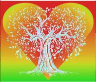 Heartscape logo